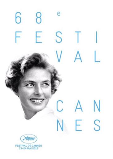 Las mujeres como fuente de inspiración en los carteles de Cannes Captura-de-pantalla-2019-04-15-a-las-16.10.56-356x500