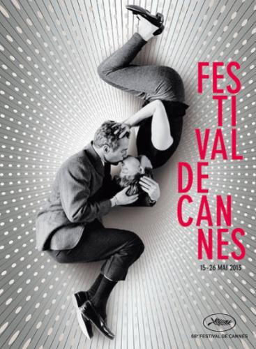 Las mujeres como fuente de inspiración en los carteles de Cannes Captura-de-pantalla-2019-04-15-a-las-16.32.31-367x500