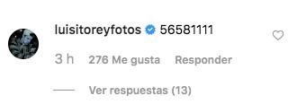Salma Hayek busca el teléfono de Luis Miguel para reencuentro Captura-de-pantalla-2019-04-18-a-las-15.37.30