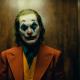trailer de 'Joker'