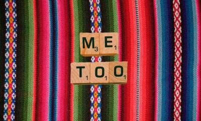 #MeToo en México