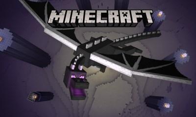 fecha de estreno para la película de 'Minecraft'