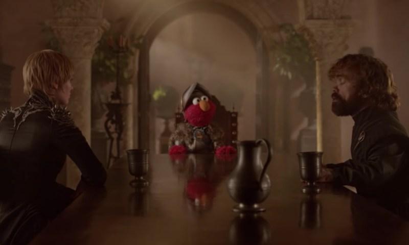 Un nuevo personaje llega a 'Game of Thrones' para unir a Tyrion y Cersei Plaza-Sesamo-llego%CC%81-a-%E2%80%98Game-of-Thrones%E2%80%99
