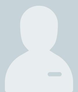 Directorio Wipy TV avatar