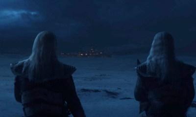 batalla más grande de 'Game of Thrones'