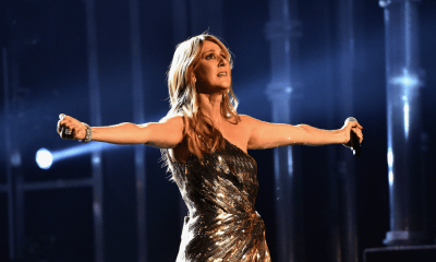 Cantará Celine Dion 'My Heart Will Go On'