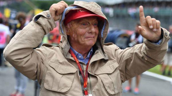 Niki Lauda el tricampeón de la Fórmula 1 falleció a los 70 años 15584423551293-600x338