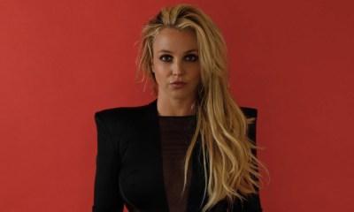 Britney Spears podría dejar los escenarios