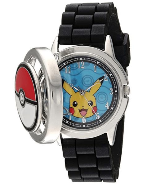 Los artículos de Pokémon que no pueden faltar para ser un gran maestro Captura-de-pantalla-2019-05-09-a-las-17.38.20