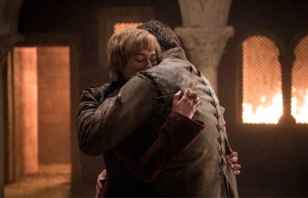 """Un error más, a Jaime Lannister le volvió a """"crecer"""" la mano Game-of-Thrones-Error-600x387"""