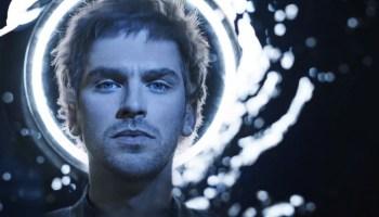 Fecha de estreno de la última temporada de 'Legion'