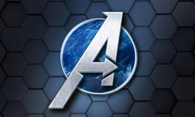 Nuevo juego de 'Avengers'-2