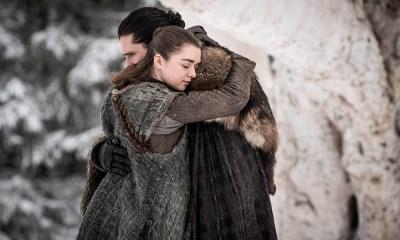 """Personaje de 'Game of Thrones' fue """"mejor influencer"""""""
