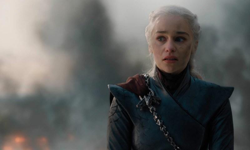 """Quinto capítulo de la última temporada de 'Game of Thrones': """"The Bells"""" The-Bells-Game-of-Thrones-04"""