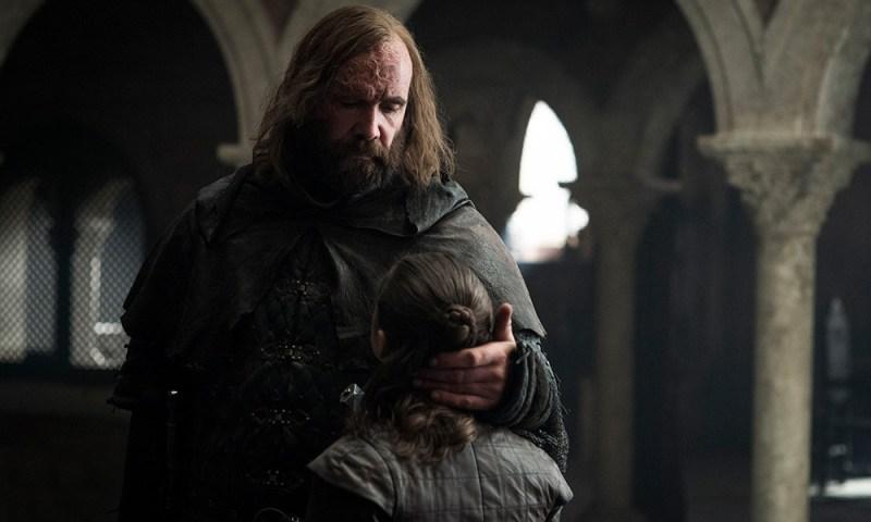 """Quinto capítulo de la última temporada de 'Game of Thrones': """"The Bells"""" The-Bells-Game-of-Thrones-16"""
