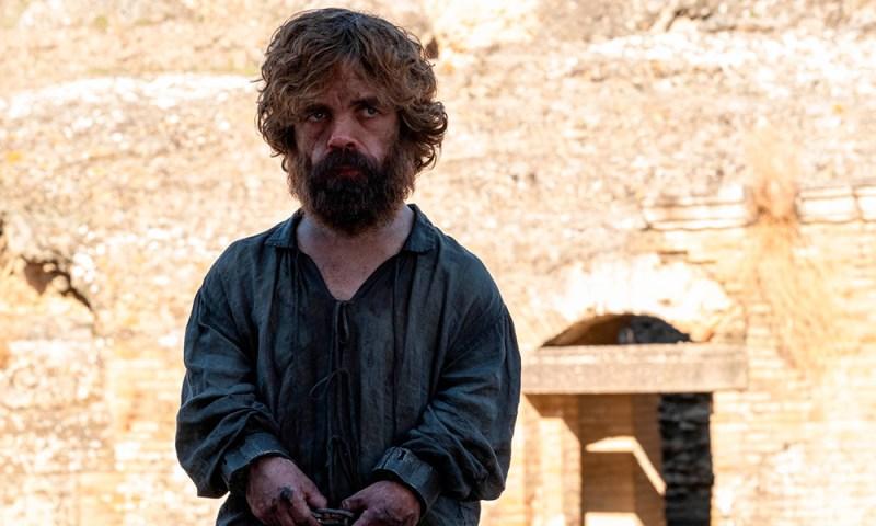 """Sexto capítulo de la última temporada de 'Game of Thrones': """"The Iron Throne"""" The-Iron-Throne-06"""