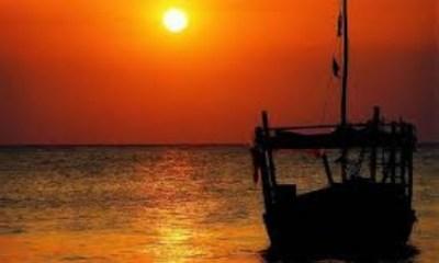 Tormenta solar podría afectar a la Tierra
