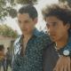 trailer y póster de 'Chicuarotes'