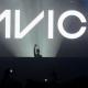'Tough Love' de Avicii