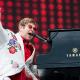Playlist de Elton John