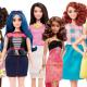 intentos de 'Barbie' por ser políticamente correcta