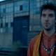 trailer de la última temporada de 'Legion'
