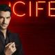 estreno de 'Lucifer'
