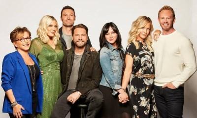 trailer de Beverly Hills 90210
