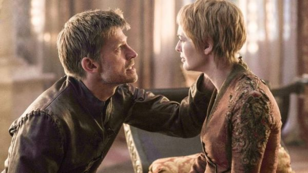 La escena sobre el embarazo de Cersei Lannister que fue eliminada 1560978118-game-of-thrones-season-6-cersei-lannister-jaime-lannister-600x338