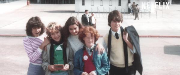 Los 80 están de regreso: ya hay trailer del documental de 'Parchís' Captura-de-pantalla-2019-06-17-a-las-16.02.08-1-600x252