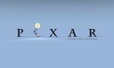 Pixar anunció el nombre de su nueva película