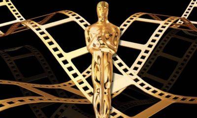 Retrasan la apertura del Museo de la Academia de Hollywood