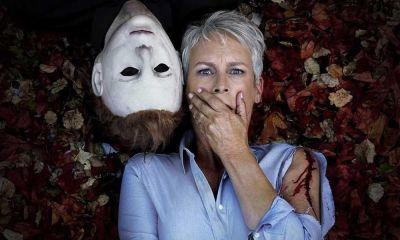 comenzará el rodaje de ''Halloween 2''