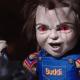 'Child's Play' cambió fecha de estreno