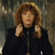 Segunda temporada de 'Russian Doll'