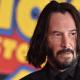 Keanu Reeves podría unirse a Marvel