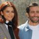 Zendaya y Jake Gyllenhaal sabían sobre 'Iron Man'
