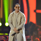 Daddy Yankee estará en el Festival Pa'l Norte