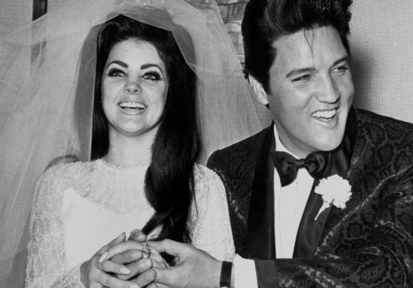 Lana del Rey quiere ser la esposa de Elvis Presley 1510571103_875910_1510571299_noticia_normal-600x418