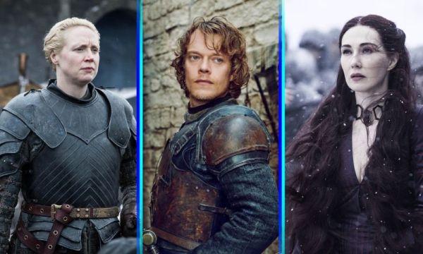Actores de 'Game of Thrones' pagaron para ser nominados al Emmy Actores-de-%E2%80%98Game-of-Thrones%E2%80%99-pagaron-nominados-Emmy-600x360