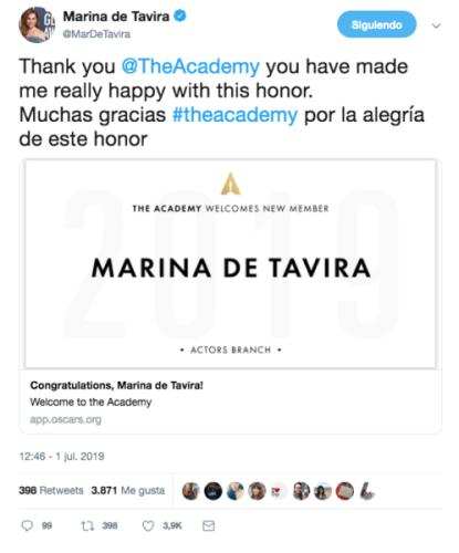 ¡Orgullo Nacional! Mexicanos se incorporan a la Academia de Hollywood Captura-de-pantalla-2019-07-02-a-las-13.34.45-415x500