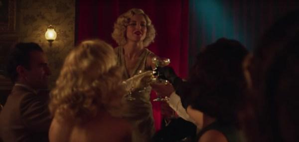 """Mujeres consiguen """"poder"""" en el trailer de la cuarta temporada de 'Las Chicas del Cable' Captura-de-pantalla-2019-07-25-a-las-13.46.02-1-600x285"""