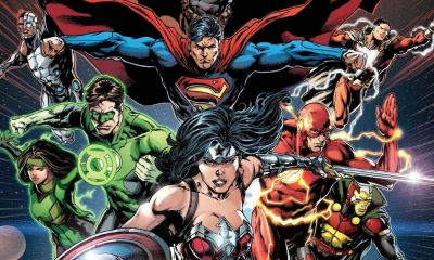 Guionistas de 'Avengers_ Endgame' quieren escribir 'Superman'