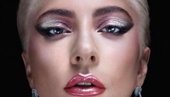 Lady Gaga lanzó un nuevo proyecto