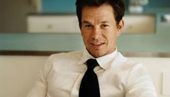 Mark Wahlberg protagonizará 'Arthur the King'