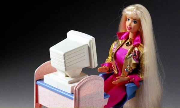 Margot Robbie recluta a nominados al Oscar para 'Barbie' Nominados-al-Oscar-escribir%C3%A1n-Barbie-600x360