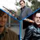 Película centrada en un villano de 'The Walking Dead'