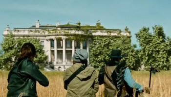 Primer trailer de 'Zombieland 2 Double Tap'