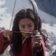 primer trailer del live action de 'Mulán'