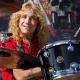 Ex baterista de 'Guns N' Roses'